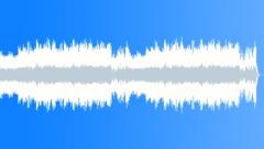 Tension music bed by Claudio Cremisini - stock music