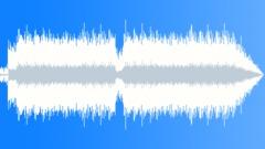 Rock music bed by Claudio Cremisini - stock music