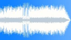 Latin music bed by Claudio Cremisini - stock music