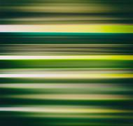 Horizontal  pale green business abstraction background backdrop Stock Photos