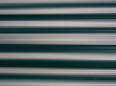 ..Horizontal jalousie abstraction Stock Illustration