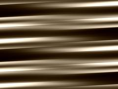 Diagonal brown sepia motion blur abstraction backdrop Stock Illustration