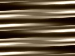 Diagonal brown sepia motion blur abstraction backdrop - stock illustration