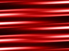Diagonal red motion blur abstraction backdrop Stock Illustration