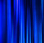 Blue curtains Kuvituskuvat
