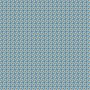 Seamless patterns. Repeating graphic design. Stock Illustration