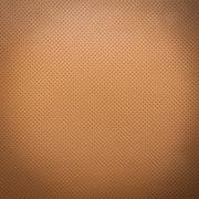 Yellow or light brown natural leather background Stock Photos