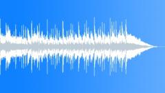 Emotional Rock Ballad (15-secs Version) Stock Music