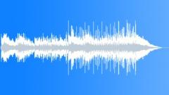 Emotional Rock Ballad (30-secs Version) - stock music
