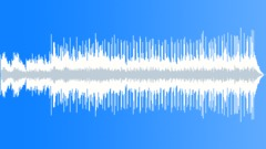 Emotional Rock Ballad (60-secs Version) Stock Music