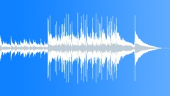 Joyful Summer Pop (30-secs Version) - stock music