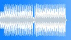 Monkey Bars - Playful Sweet Upbeat Happy Electronic Game Pop (60 sec) - stock music