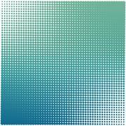 Bright abstract background, vector illustration. Stock Illustration