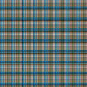 Plaid pattern pattern Stock Photos