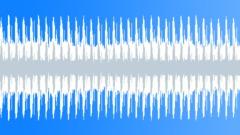 Jumbo Slushee - Inspirational Upbeat Electronic Dance Pop (loop 5 background) - stock music