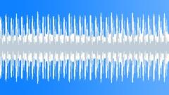 Jumbo Slushee - Inspirational Upbeat Electronic Dance Pop (loop 10 background) - stock music