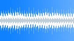 Jumbo Slushee - Inspirational Upbeat Electronic Dance Pop (loop 11 background) - stock music