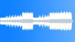 Jumbo Slushee - Inspirational Uplifting Electronic Dance Pop (no drums) - stock music