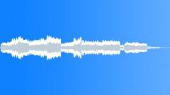 Mystical Flute (30-second edit) - stock music