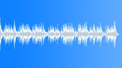 Renaissance Mood (1-minute edit) Stock Music