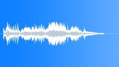 Virtuosic Piano Sequence  (Ident/Jingle/Intro/Outro/Transition Liszt Chopin) - stock music