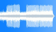 Motivational and Upbeat Stock Music