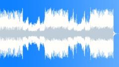 Indie Upbeat Rock [Main] Stock Music