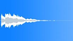 Logo Sting / Pneumonic Arkistomusiikki