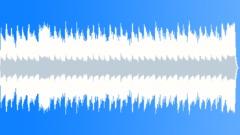 Atmospheric Nightsounds - stock music