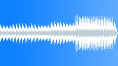 Green Atmospheres - stock music