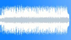 Blues Love - stock music