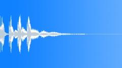 Light Interface Tone 3 (Pop Up, Message, Alert) - sound effect