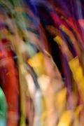 Unusual Light effect background, abstract light background, light leak Stock Photos