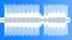 Lemonade Motivate - stock music