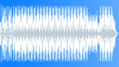 Happy Upbeat - stock music