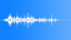 Paper Crumpling Paper 1 - sound effect