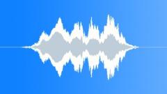 News or technology logo intro 0001 Äänitehoste