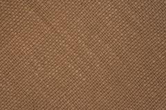 Background of textile texture. Macro Stock Photos