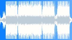 CREED-(Hip-Hop soundtrack)-prod by Tony Montana Beats - stock music