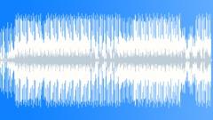 On the Edge [Full length] - stock music