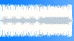 Slink - stock music