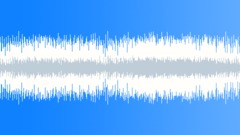 Summer Night Waltz (loop - no strings) - stock music