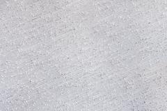 Abstract pattern of a wall - stock photo