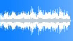 Dramatic Medieval Theme 3 (no mandolin lead) - stock music