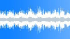 Dramatic Medieval Theme 3 (no mandolin lead) (loop) - stock music