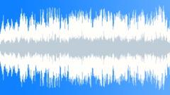 Uplifting Medieval Dance (loop) - stock music