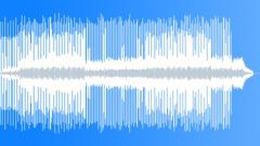 Summer Breath [Full track] - stock music