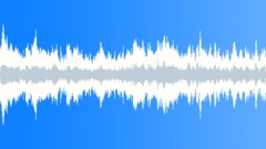 inspiration piano loop4 - final, love, emotional, trailer, advertising, loop - stock music