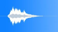 Minimalistic Logo 4 - stock music