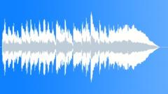 Christmas Night Anticipation - 0:15 sec edit - stock music